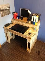 Awesome Pallet Furniture Design Ideas Best Pictures Of Pallet Furniture Design
