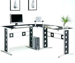 Carruca desk office Shape Industrial Shaped Desk Shaped Computer Desk Corner Shaped Desk Shaped Desk With Hutch Ilamabyekinfo Industrial Shaped Desk Shaped Computer Desk Corner Shaped Desk