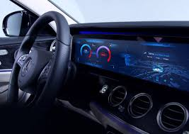 Enjoy seamless music from stereo mercedes lcd dashboard at alibaba.com. Pin On Ui Ux
