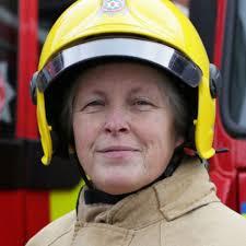Olga STUBBS | rgn | Mid Essex Hospital Services NHS Trust ...