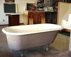 clawfoot tub ideas jetted tub freestanding design ideas clawfoot tub shower enclosure ideas