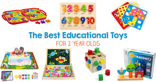 32 educational toys for 2 year olds best educational toys for 2 year olds
