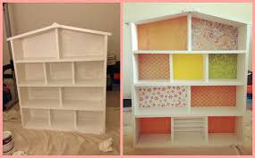 building doll furniture. How To Make Barbie Doll House | Build A Dollhouse Building Furniture
