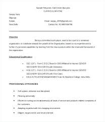 Resume Format Template For Word Fresh Graduate Template Word ...