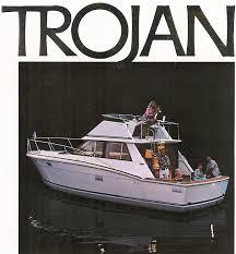 considering a f32 trojanboats net image