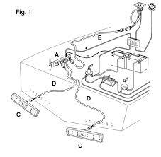 wiring diagram for boat trim wiring image wiring need some help ql trim tab problem on wiring diagram for boat trim