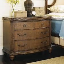 4 drawer night stand.  Stand Bali Hai 4 Drawer Nightstand On Night Stand O