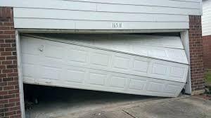 garage door repair cypress tx garage door repair cypress texas garage door repair cypress tx garage door opener installation cypress texas