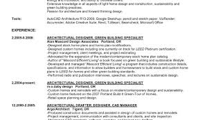Definition Of Good Customer Services Customer Service Skills Examples For Resume Good Cv Excellent Unique