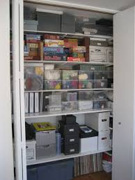 Home office closet organizer Storage Solutions Small Office Closet Organizer Shop At Home Search Powered By Yahoo Yahoo Search Results House Interior Design Wlodziinfo Office Closet Organizer Shop At Home Search Powered By Yahoo