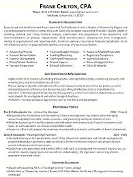 School Principal Resume Samples Eddubois Com