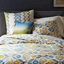 20 gorgeous comforters duvet covers that won t break the bank