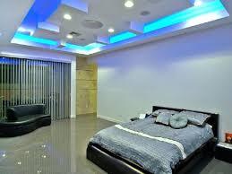 ceiling lighting design. fantastic ceiling designs for your home lighting design