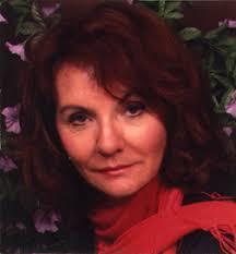 (Dolbeau-Mistassini, le 24 janvier 1953 - ) Romancière, journaliste, nouvelliste, essayiste, critique littéraire, Marie-Paule Villeneuve a fait des études ... - villeneuve_marie_paule