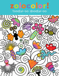 Doodle Art Coloring Books 2 15 benefits of adult coloring books on benefits of adult coloring
