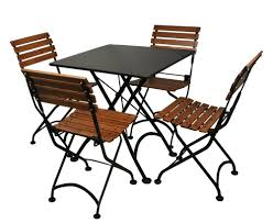 outdoor cafe table and chairs. Outdoor Cafe Table And Chairs E