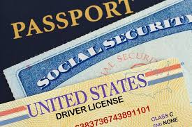 misspelled name on social security card