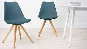 architecture what do you think of this colour for my dining chairs stylish teal chair