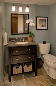 half bathroom ideas gray. Bathroom Ideas Gray O Graphic Wallpaper For Stunning Half