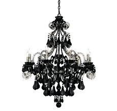 black antique chandelier 9 light black chandelier antique black wrought iron chandelier black antique chandelier