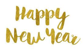 happy-new-year-gold-foil-text-m-1234 - Dane Delane - Ocean Isle ...