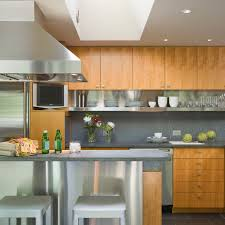 Using 10 By 10 Foot Package Pricing For Your Kitchen
