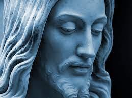 Jesus Wallpapers Christ Backgrounds ...