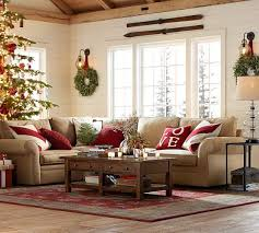 Pottery Barn I am in love w planked walls shiplap, I would love paned  windows