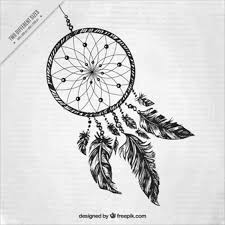 Where Are Dream Catchers From Dreamcatcher Vectors Photos and PSD files Free Download 39