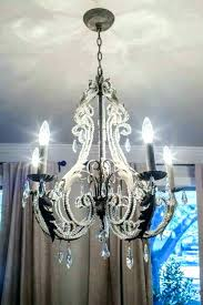 making your own chandelier simple chandelier best gold chandeliers inside make your own inspirations diy chandelier