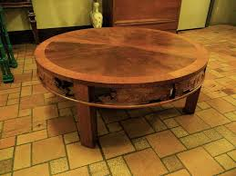 round henredon coffee tables simple wooden amazing classic themes small legs twice