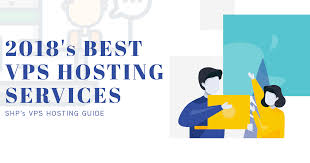 2019s Top 10 Vps Hosting Services 100 Real Reviews