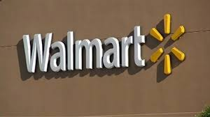 Woman S Body Found In Out Of Order Walmart Bathroom Story Wnyw