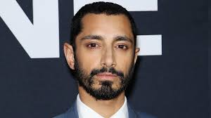 the night of star talks racial profiling in powerful personal  the night of star talks racial profiling in powerful personal essay vanity fair