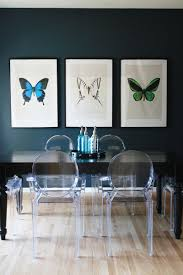 dining room artwork prints. Prints For Dining Room Art Dzqxhcom Artwork