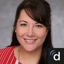 Dr. Ashley Northcutt, MD – Fort Sam Houston, TX | General Surgery