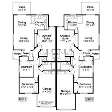 5 bedroom cottage house plans awesome cottage house plan elegant