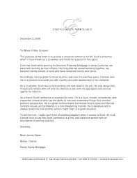 Recommendation Letter For Colleague 10 Colleague Recommendation Letter Artistfiles Revealed