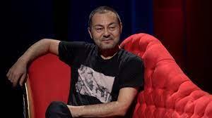 Serdar Ortaç: Ben devletçi bir adamım : Kenty Haber - Türkiyedeki Tüm  Haberler, Türk Haberleri