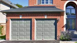anaheim garage doorBest Garage Door Openers Services In Anaheim CA