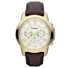 Купить мужские наручные <b>часы Orient GW03005W</b>. Каталог ...