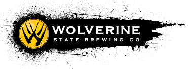 Wolverine State Brewing Co