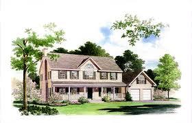 building home design. model plans house northville building home design a