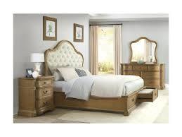 craftsman bedroom furniture. Riverside Bedroom Furniture Craftsman U