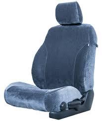 ocean madrid custom seat covers
