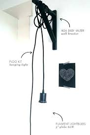 hanging light switch light cord with switch pendant light cord with plug round pendant light cord