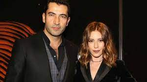 Sinem Kobal kaç aylık hamile? Kenan İmirzalıoğlu ile evli Sinem Kobal kaç  yaşında?