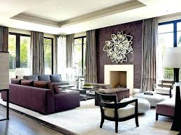 purple and brown living room ideas purple and brown living room