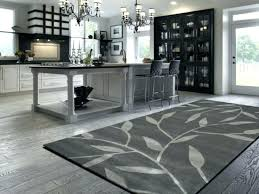 3 piece kitchen rug set carpet sets contemporary rugs interesting tiles mohawk gale printed 3 piece kitchen rug set