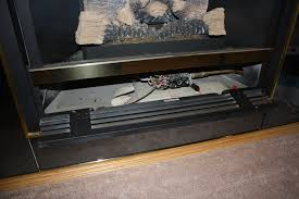 popular fireplace technician fireplace repair how to test your thermopile generator